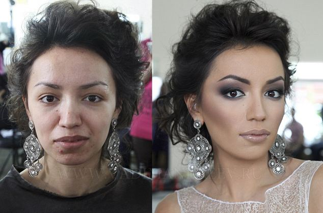 beauty-makeover4