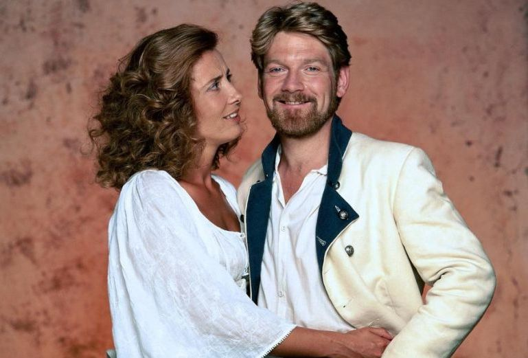 Much Ado About Nothing 1993  IMDb