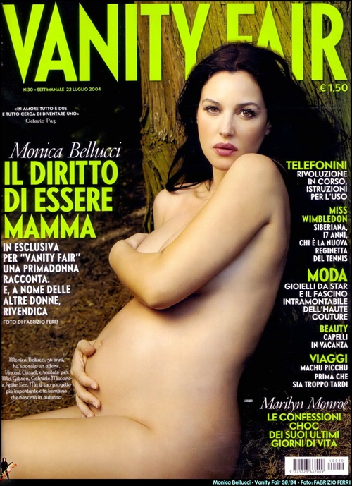 monica_bellucci_vanity_fair_italy_july2004
