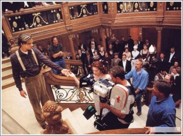 a_behindthescenes_look_at_the_making_of_titanic_640_30