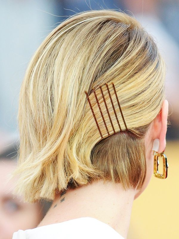 15-hairstyle-updates-you-can-do-in-60-seconds-1826138-1467654680.600x0c