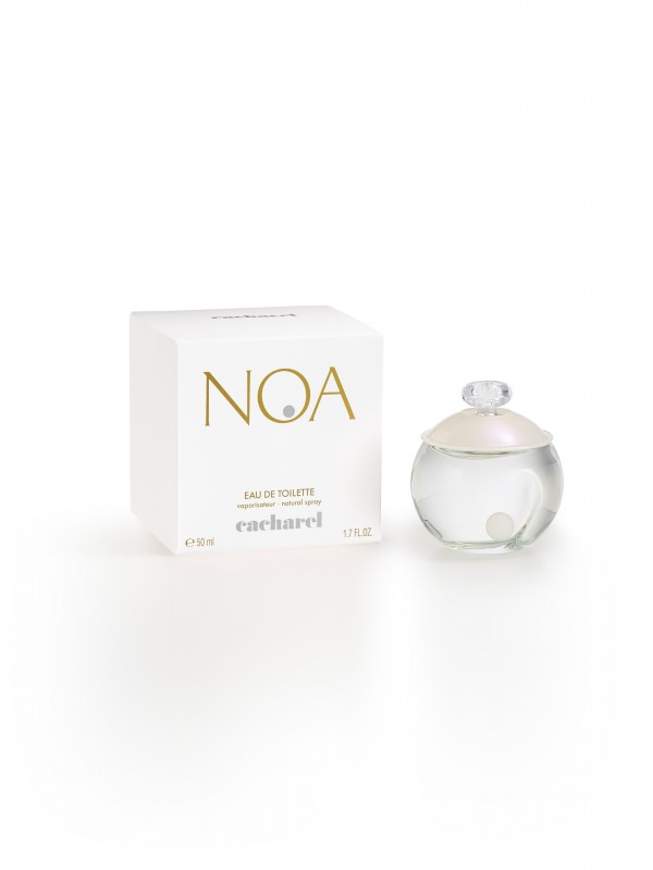 4-NOA 50ML WITH CASE - PACKSHOT