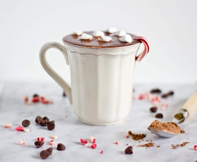 Peppermint-Hot-Cocoa-640x527