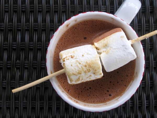 pb-hot-chocolate