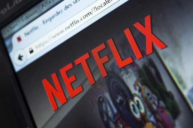 Netflix goes global to 130 new countries